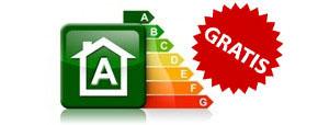certificado energetico locales murcia