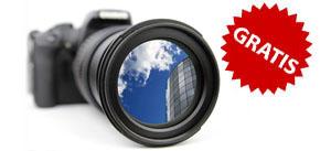 fotografia profesional de locales en murcia